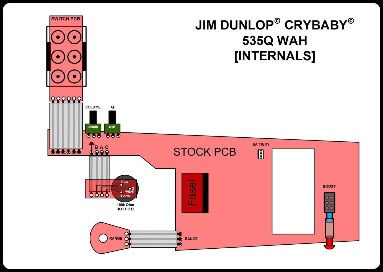 Rack Wah Hot Potz Dunlop Wiring Diagram on hot roof diagram, hot wiring information, hot radio, hot thermostat, hot parts, hot clock,