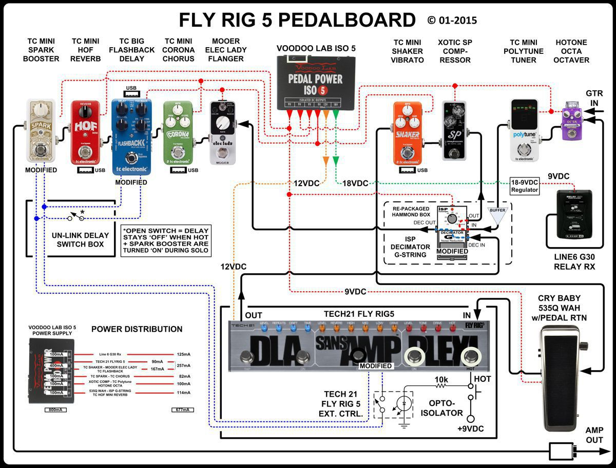 schematic2 fly rig 5
