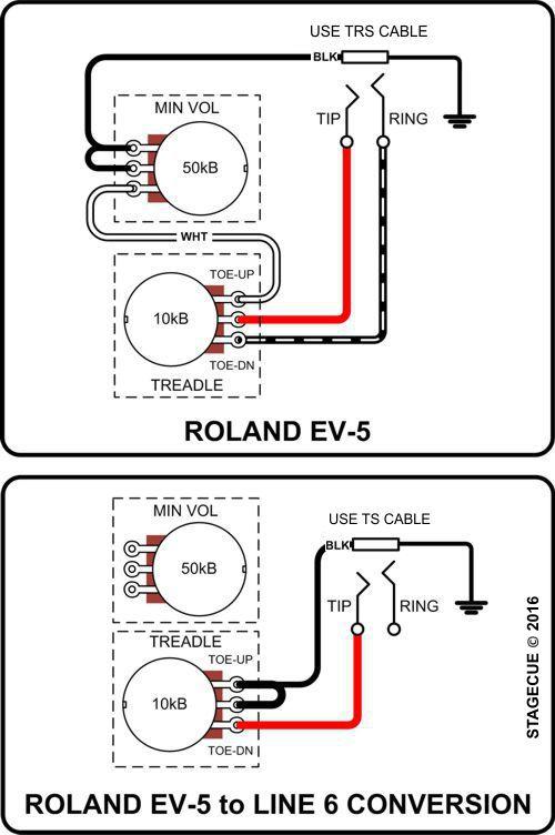 External Expression Pedals on boss ge-7, boss digital guita effect, boss ps-2, boss gt-10, boss dd 2, boss ps-3, boss db-90, boss rv-5, boss dr-880, boss fs-5l, boss dr-5, boss cs-3, boss delay, boss rc-3, boss ph-3,