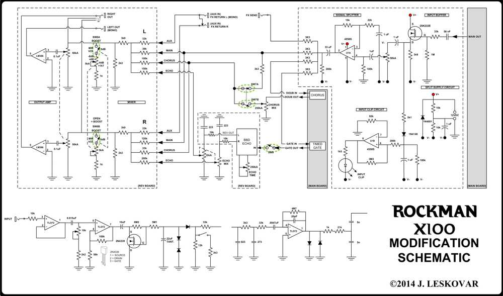 Rockman Stereo Chorus Schematic - Liry Of Wiring Diagram • on fender super reverb schematic, fender ultimate chorus specs, fender princeton 650 schematic, fender power chorus schematic, fender princeton 112 schematic, roland jazz chorus schematic, fender frontman 15g schematic, fender amp manuals, fender pro reverb schematic, fender deluxe 85 schematic, fender frontman 25r schematic, fender blues deluxe schematic, fender the twin schematic, princeton reverb schematic, fender princeton 65 schematic, fender hot rod deville schematic, fender amp schematics, fender m 80 manual, fender frontman 212r schematic, fender champ schematic aa764,