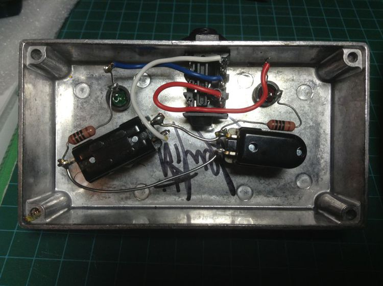 fsw the boogie board \u2022 view topic mesa v twin rack footswitch pedal electra dyne wiring diagram at edmiracle.co